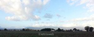 Panorama Spoleto