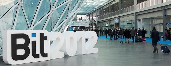 Bit-2012