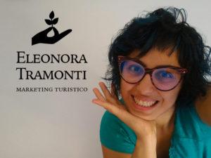 Eleonora Tramonti