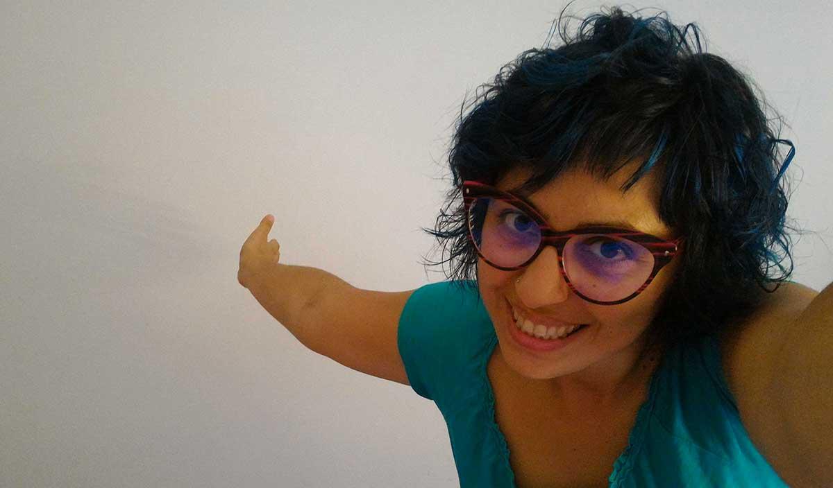 Eleonora Tramonti - Consulenze di marketing